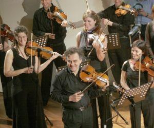 Concerti - Magellano