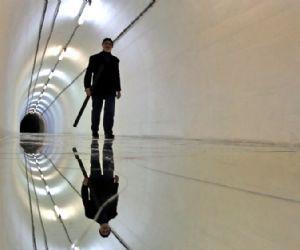 Rassegna di documentari italiani e internazionali dedicati all'arte contemporanea