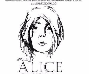 Spettacoli - Alice
