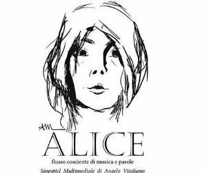 Spettacoli: Alice