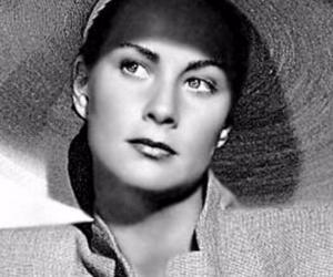 La splendida favola dell'attrice che ha attraversato tutte le stagioni del nostro cinema