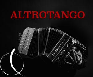 La revanche della musica più ballata in una rassegna di concerti dedicata al tango!