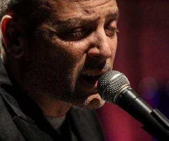 Locali - MICHELE AMADORI torna in concerto a L'Asino che vola
