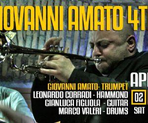 Quattro musicisti di altissimo livello e un repertorio che attinge ai grandi classici
