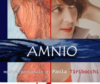 Mostre - Amnio
