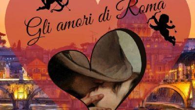 Visite guidate - Speciale San Valentino: Gli Amori di Roma