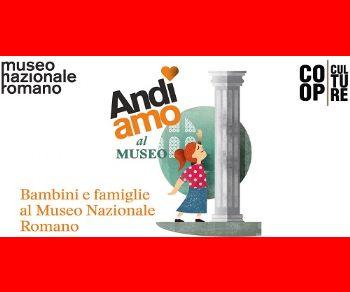 Bambini - AndiAMO al Museo_Puzzle Sbagliati