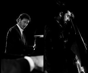 Concerti: Andrea Pagani e Francesco de Palma in concerto