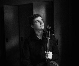 Concerti: Andrei Ionita in concerto