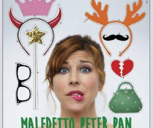 Una commedia con Michela Andreozzi
