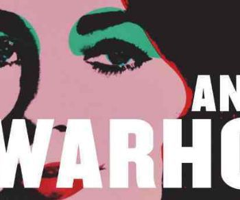 Visite guidate - La mostra di Andy Warhol al Vittoriano