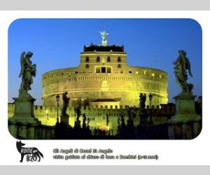 Visita guidata per bambini organizzata da Roma e Lazio per te