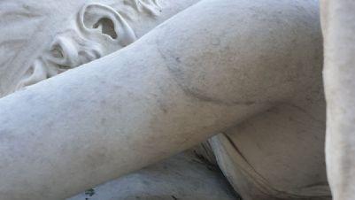 Visite guidate - Amore e Morte al Cimitero Acattolico di Roma