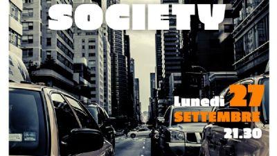 Concerti - Angelo Schiavi Jazz Funk Society