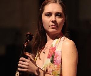 """Concerti: L'Ensemble Roma Sinfonietta esegue le """"Sonate a quattro"""""""