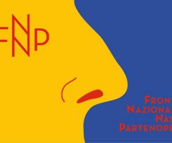 Gallerie - Anna Raimondo Fronte Nazionale Naso Partenopeo