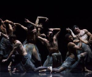 La prima realtà stabile di balletto al di fuori delle fondazioni liriche