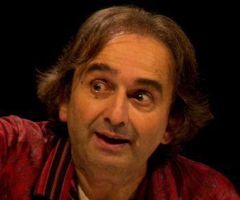 Spettacoli - Flaiano al Flaiano. La guerra spiegata ai poveri