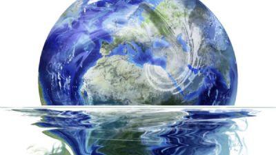 Serate: Antropocene
