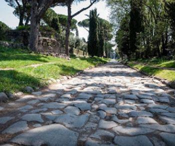 Bambini - Caccia al tesoro sull'Appia Antica