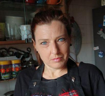 """Appuntamenti virtuali: Anarchy in The U Kitchen """"2"""""""