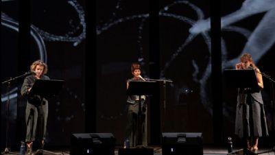 Appuntamenti virtuali - Storia della tua vita di Ted Chiang
