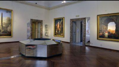 Appuntamenti virtuali - Appuntamenti online dai Musei Civici di Roma