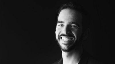 Appuntamenti virtuali - Giorgio Caoduro: in streaming dal Regio di Torino