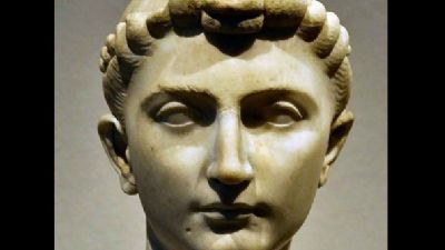 Appuntamenti virtuali - Luce sull'Archeologia