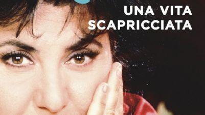 Appuntamenti virtuali - 'Una vita scapricciata' di Marisa Laurito