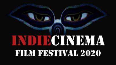 Appuntamenti virtuali: Indiecinema Film Festival 2020