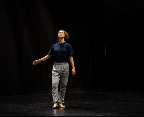 Appuntamenti virtuali - Nuove residenze artistiche al Teatro di Roma