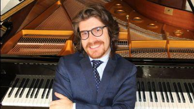 Appuntamenti virtuali - Tornano le 'Domeniche in Musica' al Teatro Tor Bella Monaca
