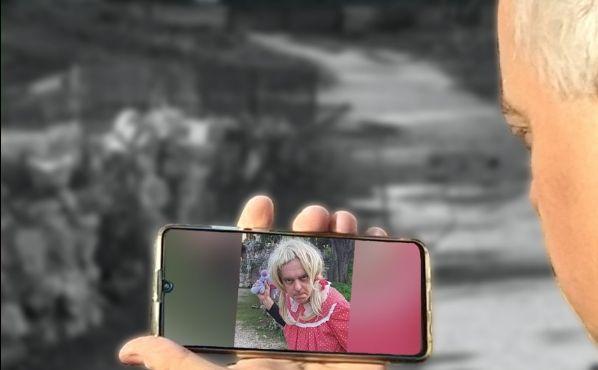 Appuntamenti virtuali: Veri Vidii Vidi - #ncesecrede!