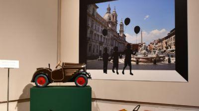 Appuntamenti virtuali - Il Natale nei musei on line