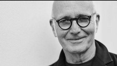 Appuntamenti virtuali - #FacciamoTamTam con Ludovico Einaudi