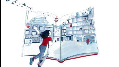 Appuntamenti virtuali - TBQ Letteratura e Periferia