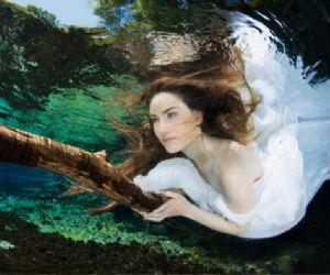 Acqua linfa di Madre Terra contro ogni forma di abuso