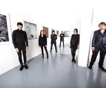 Concerti - Archive