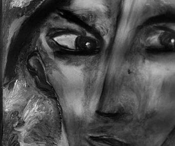 Mostre - Pinispettinati presenta Arte in Musica
