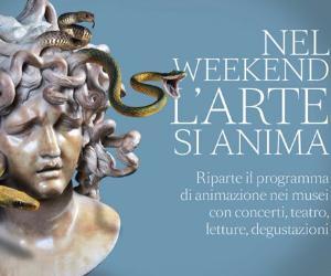 Concerti - Voci del Mediterraneo