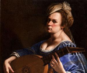 Visite guidate - Artemisia Gentileschi ed il suo tempo. Ultima data