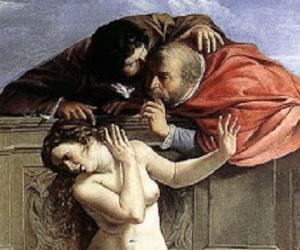 Visite guidate: Artemisia Gentileschi e il suo tempo
