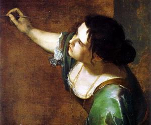 Visite guidate: Artemisia Gentileschi: passione e coraggio
