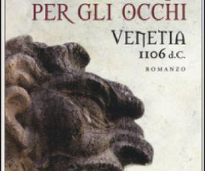 Carlotto, Deon Meyer e Tiraboschi a Roma