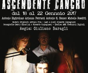 Spettacoli: Ascendente Cancro