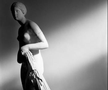 Locandina: Classico contemporaneo