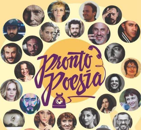 Attività - ProntoPoesia!