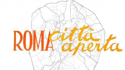 Attività - roma città aperta
