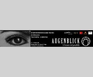 Il Teatro Immersivo di Amaranta Teatro/Orma Fluens: spettacolo e workshop